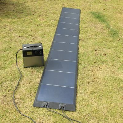 Power storage system PS5B-P2 AC220V 400wh 300W2