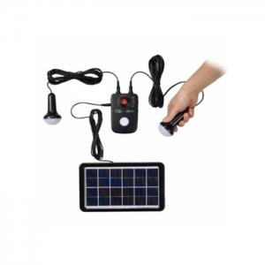Solar Kit SolaLight SL11