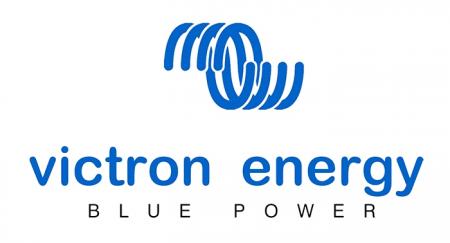 Victron Energy Solar Panel 30W-12V Mono 430x545x25mm2
