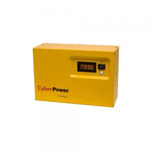 Emergency Power System CyberPower CPS600E 600VA 420W0