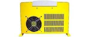 Inverter/charger MPP SOLAR Pur Sinus PIP2424LC 24V 2400W2