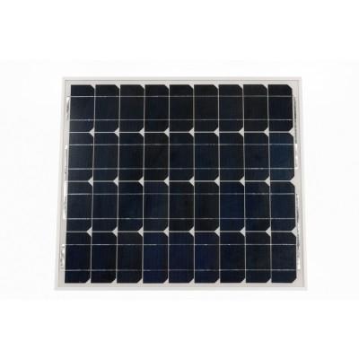 Victron Energy Solar Panel 50W-12V Mono 630x545x25mm0