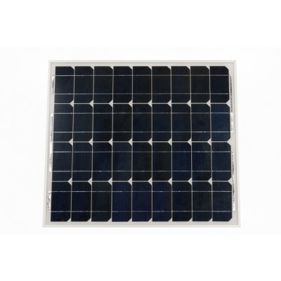 Victron Energy Solar Panel 200W-24V Mono 1580x808x35mm0