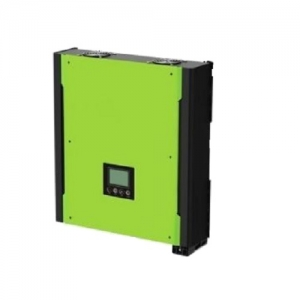 Inverter MPP SOLAR MPI hybrid solar 5kw single phase 48V MPI 5kw parallel0