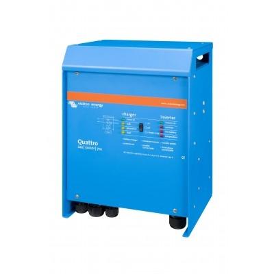 Victron Energy Quattro 24/3000/70-50/50 230V1