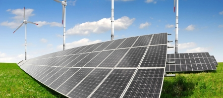 Victron Energy Solar Panel 30W-12V Mono 430x545x25mm1