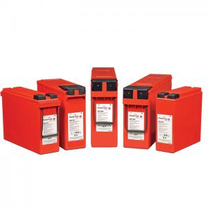VRLA Battery PowerSafe SBS EON 12V 62 Ah SBS B140