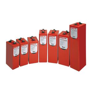 VRLA Battery PowerSafe SBS EON 2V 580 Ah SBS 5800