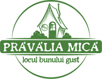 pravaliamica