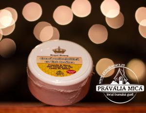 Crema anticelulitica 200ml - Apidava