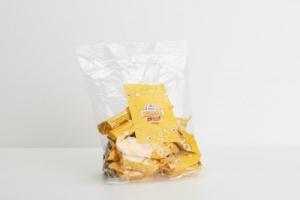 Caramele cu polen 250g- Apidava