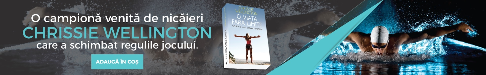 Colectia iTri | Dedicata triatlonului si eroilor Ironman