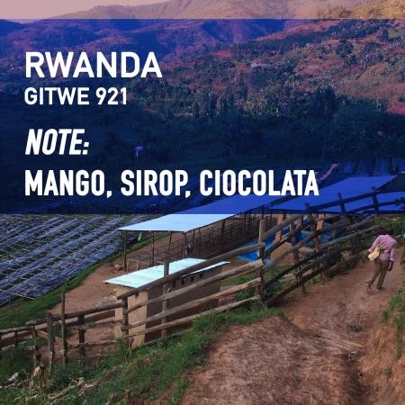 Rwanda - Gitwe0