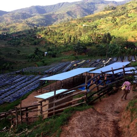 Rwanda - Gitwe3