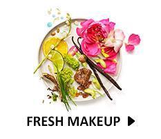 Noutati Produse Cosmetice Fresh