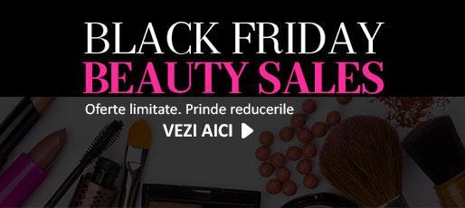 Reduceri produse cosmetice 2