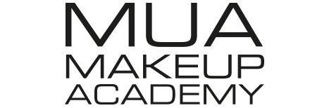 MUA Makeup Academy