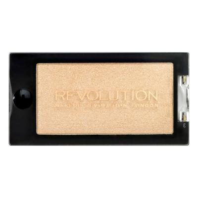 Fard De Pleoape MAKEUP REVOLUTION Mono Eyeshadow - Base!, 2.3g0