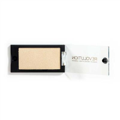 Fard De Pleoape MAKEUP REVOLUTION Mono Eyeshadow - Base!, 2.3g1