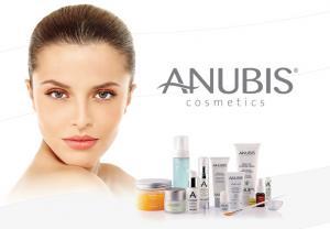 Masca ANUBIS pt Conturul Ochilor Excellence Eye Luxury-20 ml2