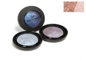 Fard de Pleoape Profesional Lumiere Make-Up Studio - Bronzing Champagn0