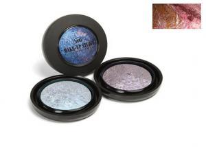 Fard de Pleoape Profesional Lumiere Make-Up Studio - Mauve Twist Duo0