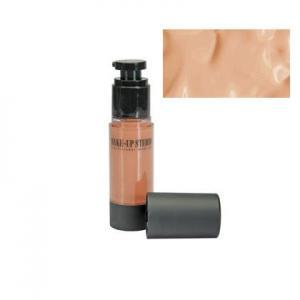 Fond De Ten Profesional Make-Up Studio Hydromat 35 ml -Light Beige0