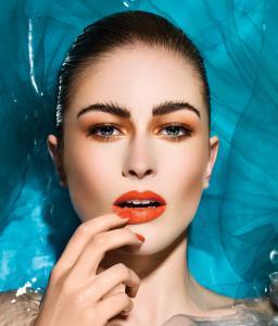 Lac de Unghii Profesional Make-Up Studio - 1041