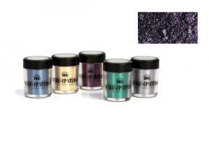 Pigment De Culoare Profesional Make-Up Studio 5 gr-Amethyst0