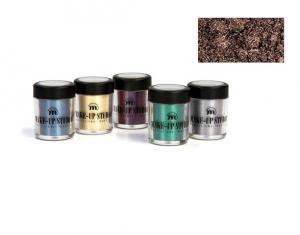 Pigment De Culoare Profesional Make-Up Studio 5 gr-Taupe0