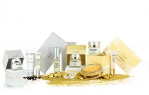 Masca ANUBIS pt Conturul Ochilor Excellence Eye Luxury-20 ml1