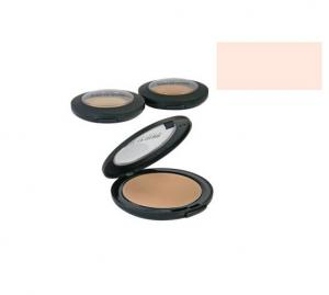 Pudra Compacta Profesionala Make-Up Studio 10 gr - Ivory0