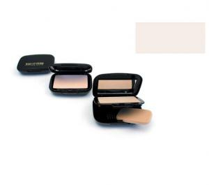 Pudra Compacta Profesionala Make-Up Studio 17 gr-Nuanta Fair0
