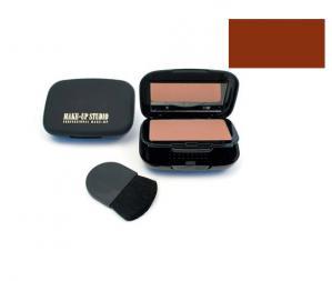 Pudra Compacta Profesionala Make-Up Studio Earth 17 gr - P 30