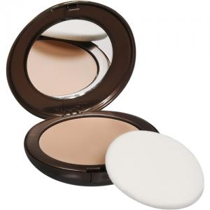 Pudra Revlon New Complexion One-Step - 11 Rich Tan1