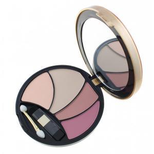 Trusa de Machiaj Ruby Rose DeLuxe Beauty Makeup Kit 011