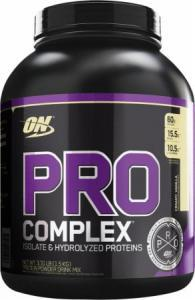 ON Pro Complex 1,5 kg
