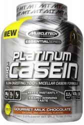 Muscletech Platinum 100 % Casein 1,7 kg