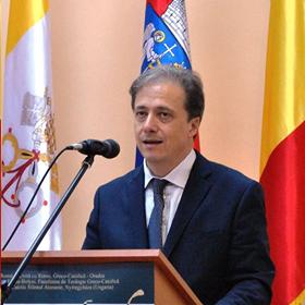 Castaldini Alberto