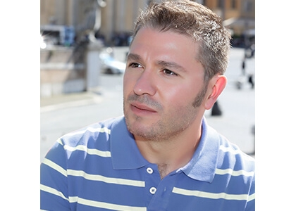 Alfieri Francesco