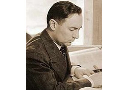 Clark Gordon H.