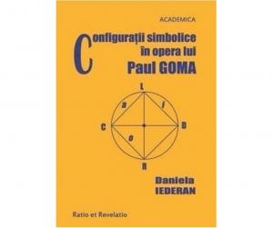 Configurații simbolice în opera lui Paul Goma