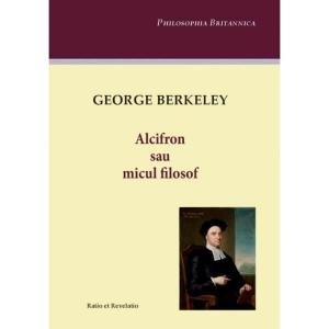 Alcifron sau micul filosof – George Berkeley