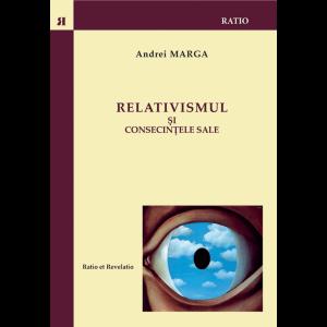 Relativismul și consecințele sale