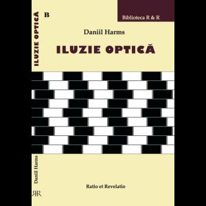 Iluzie optică - Daniil Harms