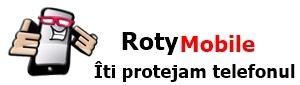 RotyMobile