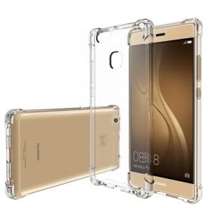 Husa Huawei P10 Lite cu Intarituri la Colturi
