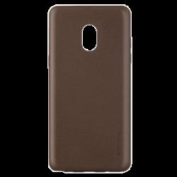 Husa Samsung Galaxy J5 2017 G-Case Nobles  Maro