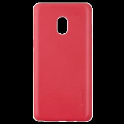 Husa Samsung Galaxy J5 2017 G-Case Nobles  Rosu