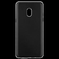 Husa Samsung Galaxy J5 2017 G-Case Nobles Negru